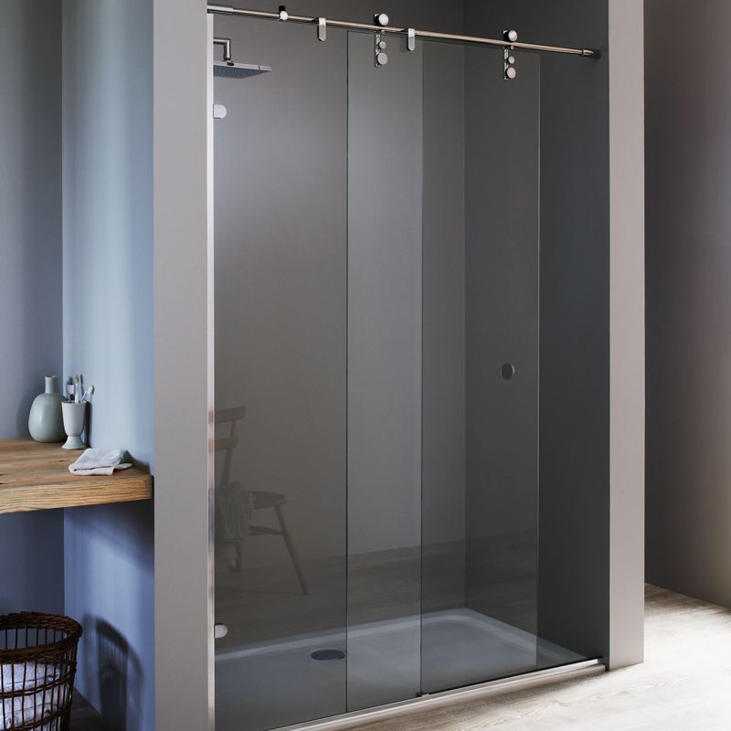 Majestic Sliding Door Enclosures
